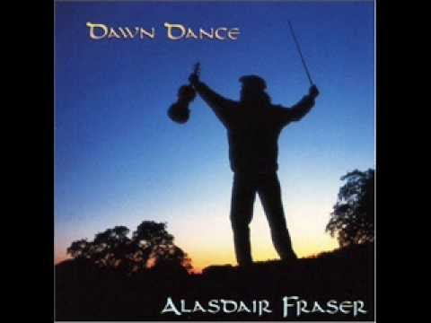 Alasdair Fraser - Common Ground