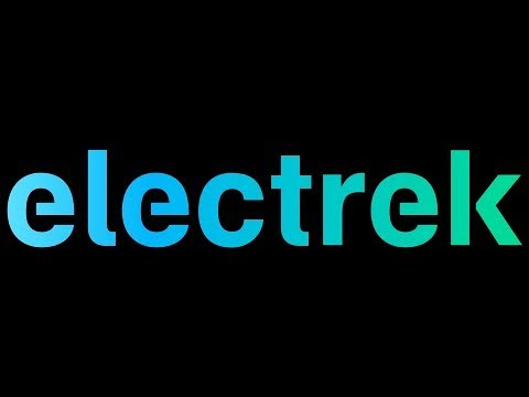 Electrek Podcast: Tesla service, Semi truck orders, solar windows, bitcoin mining...