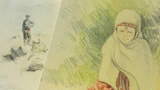 Konstantin Shtarkelov - UnKnown Stories, Константин Щъркелов - (Не)Познати изтории