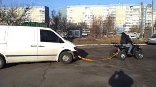 Электро квадроцикл 60в 2200Вт(Сбоорка под заказ., 2015-12-25T16:41:26.000Z)