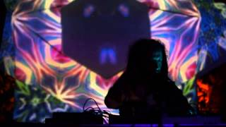 Psychogenesis @ Forest Frequencies Festival