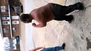 ray-ray-evansville-in-fight
