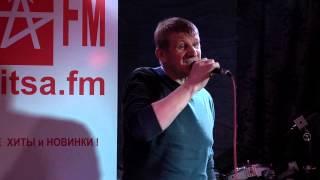 Сергей Скурлатов  - МАЛАЯ РОДИНА