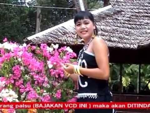 Esther (Vay) / Niat Idup Badua