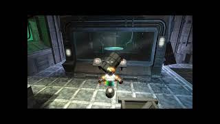 Indie Gaming Episode 10: RoboBlitz HD