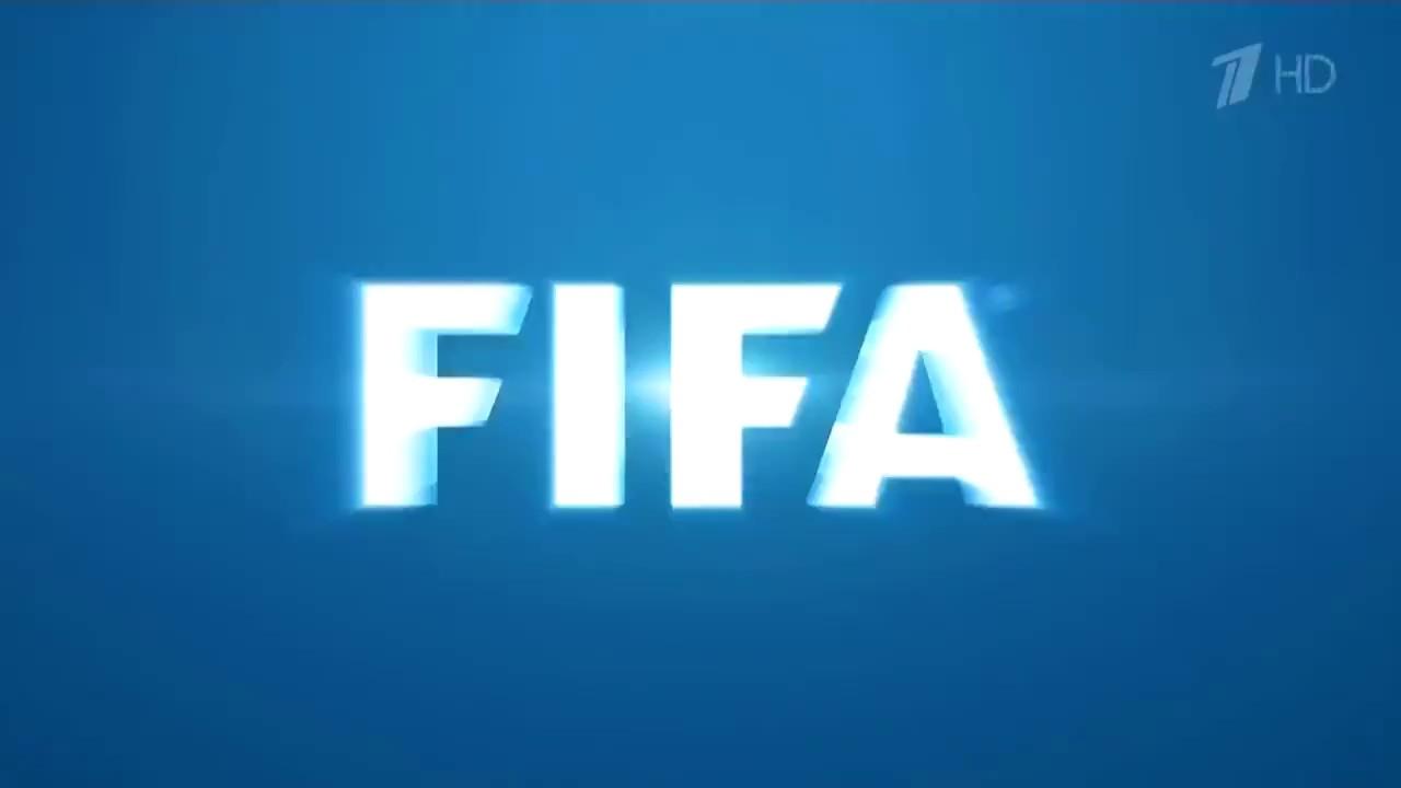24 футбольная заставка россия