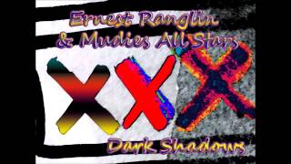 Ernest Ranglin & Mudies All Stars - Dark Shadows
