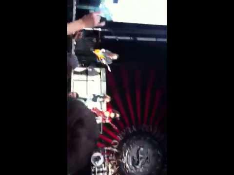 Whitesnake still of the night live London Ontario