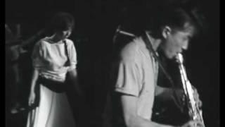 1985 / 渋谷公会堂でのゲネプロ 画質修正版はこちら ⇒ https://www.yout...