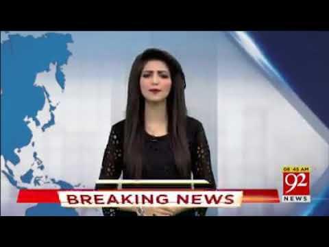 Turkey K 1 engineer ne Kaba Sharif ka Rukh batane wala Jai Namaz taiyaar kar liya aap bhi Dekhe