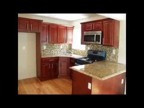 Fully Renovated 2 Family home Rosedale Queens NY