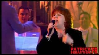 Maggie Reilly Moonlight Shadow Live Les Années Bonheur