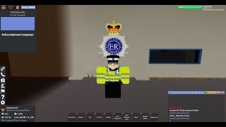 MIN FÖRSTA VIDEO! (Roblox) Central London, United Kingdom.