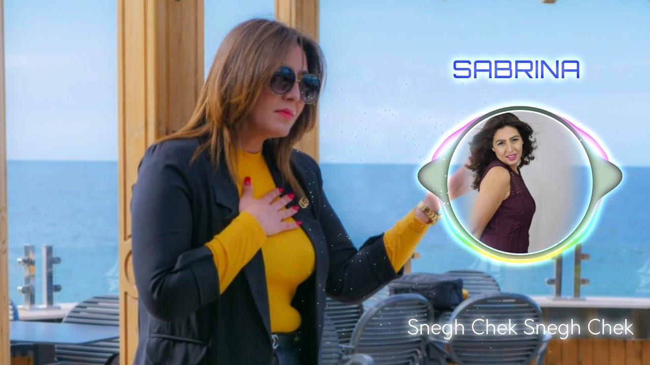 Download Sabrina - Snegh Chek Snegh Chek (Rif Music 2020)