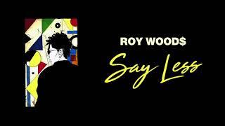 Roy Woods - Balance (feat dvsn & PnB Rock) [Official Audio]