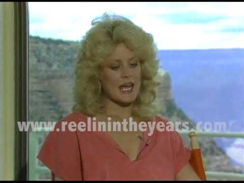 Beverly D'Angelo  National Lampoon's Vacation 1983 Reelin' In The Years Archives