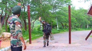 Indian Army - The Untold Story|| Holi Special || Aukaat foji ki || Krishan yadav
