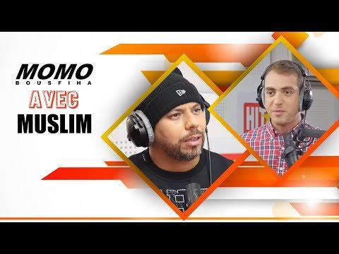 Muslim avec Momo - (مسلم مع مومو - (الحلقة الكاملة