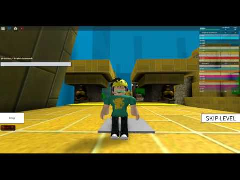 Roblox how to get pendant of life necklaceckelodeon legends of roblox how to get pendant of life necklaceckelodeon legends of the hidden temple aloadofball Gallery