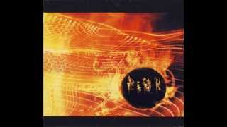 FIRE _-_ Compiled By DJ Zen  (2009-2010)