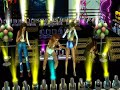 Sims Little Mix Showcase Birthday Wings mp3