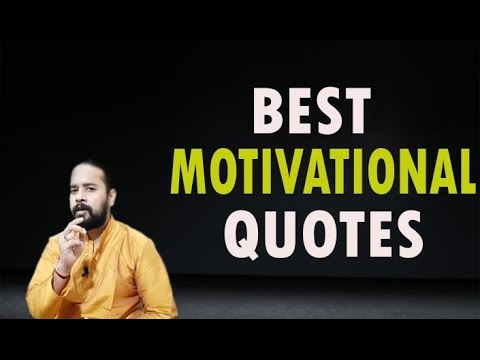 Best Inspirational Quotes In Hindi Best Motivational