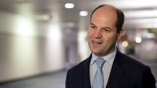 Multiple myeloma treatment strategies: what does the future hold?