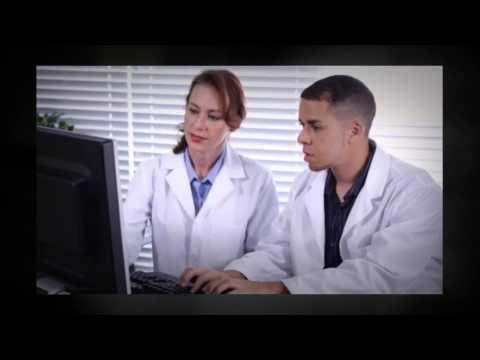 CNA Programs Online