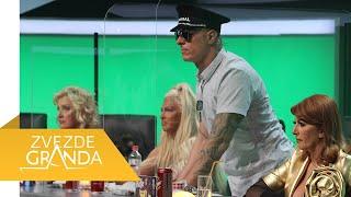Zvezde Granda - Cela emisija 44 - ZG 2020/21 - 05.12.2020.