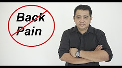 back pain treatment Homestead FL specialist: Call 407-476-1482 to place your telephone placed here