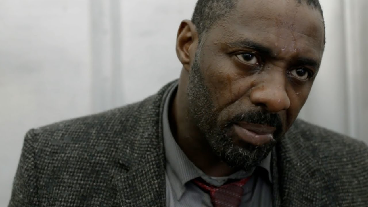 Download Burn Alive or Be Blown Up? The Final Showdown | Luther | BBC Studios