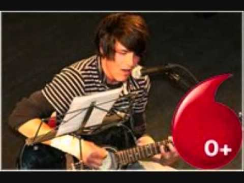 Šepi Acoustic - Save You