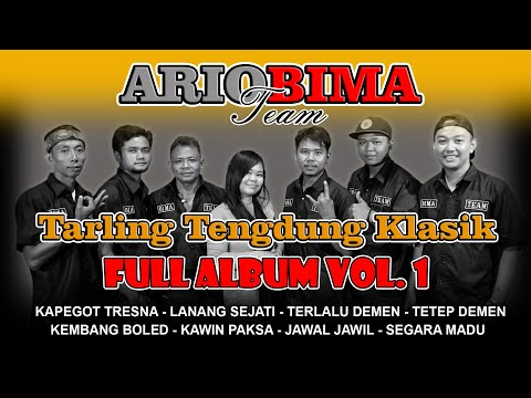 full-album-vol.-1-tarling-tengdung-klasik-2020-(cover)-ariobima-team-voc.-santy-amerra