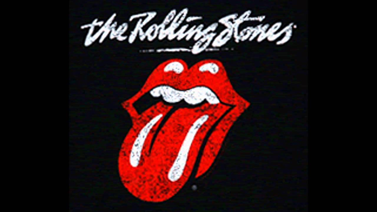 The Rolling Stones - Out Of Joint