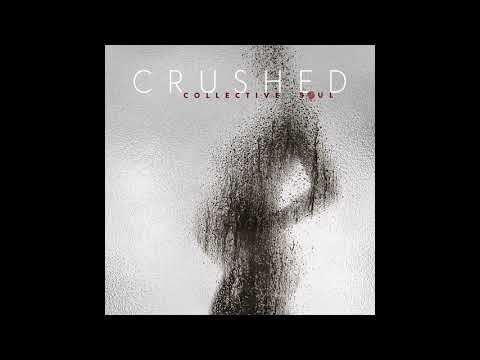 Collective Soul - Crushed (Audio)