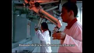 Venha ser um Oficial Engenheiro da Marinha do Brasil