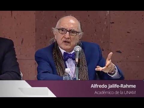 Alfredo Jalife: CRISIS MIGRATORIA GLOBAL: Centroamérica/México/EU ...
