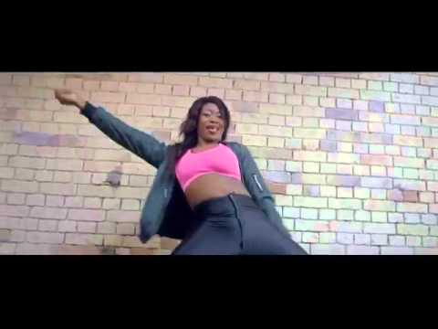 eugy ft mr eazi dance for me