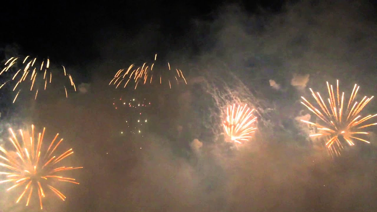 my video in singapore happy new year