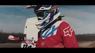 Zaciatok novej sezony 2019 s  AUTO MOTO SPEKTRUM