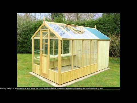 greenhouse-building-kits