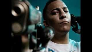 Eko Fresh feat. Farid Bang - GD Anthem