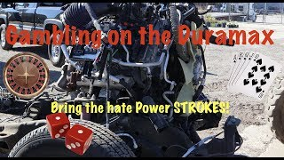 gambling-on-a-good-duramax-engine-in-the-2015-silverado-the-mistake-part-4
