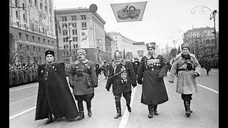 История или миф: почему Путин цепляется за победу в Великой Отечественной войне (Апостроф, Украина).
