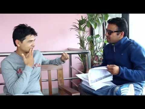 System Check Nepal Episode 4 [ Bank Scandal Part -3]