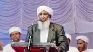 ap usthad duaa for dubai police Lef;khamees matar maseena