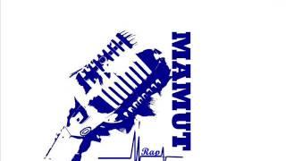 Mamut - Lustro