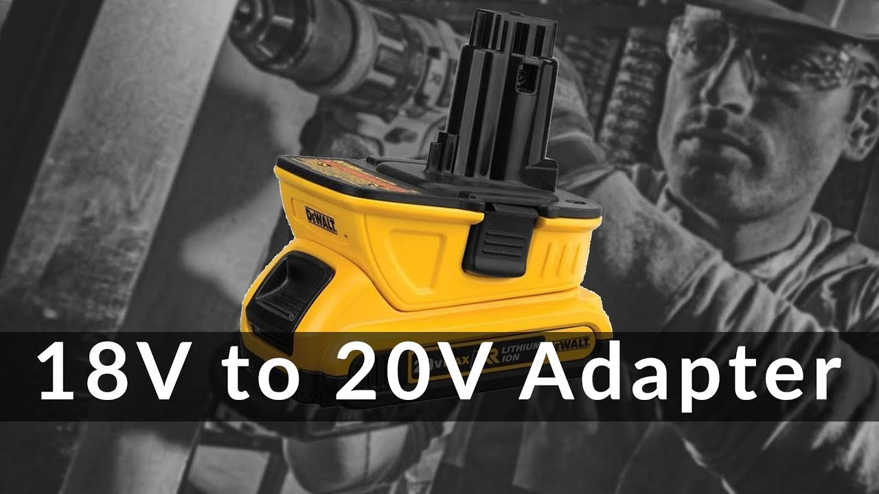 to 20v