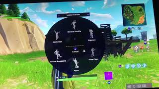 Fortnite?! || packet loss issue(problem) on console ps4 || packet loss ( can any body fix it?? 🤒🤔