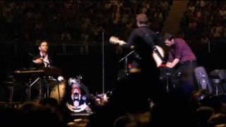 Keane - Your Eyes Open (Live At O2 Arena DVD) (High Quality video) (HQ)